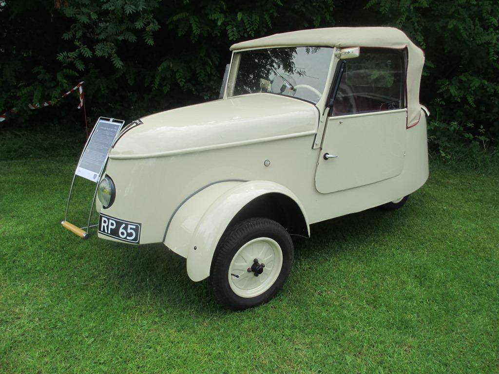 peugeot_vlv_1941_electric_motor_news_10