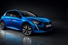 peugeot_e-208_electric_motor_news_11