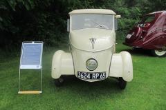 peugeot_vlv_1941_electric_motor_news_03