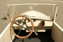 peugeot_vlv_1941_electric_motor_news_04