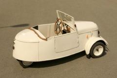 peugeot_vlv_1941_electric_motor_news_05