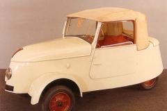 peugeot_vlv_1941_electric_motor_news_07