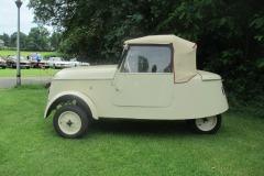 peugeot_vlv_1941_electric_motor_news_09