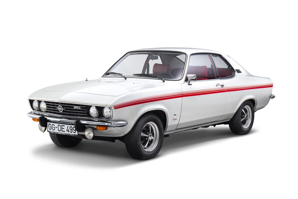 03-Opel-Manta-503192