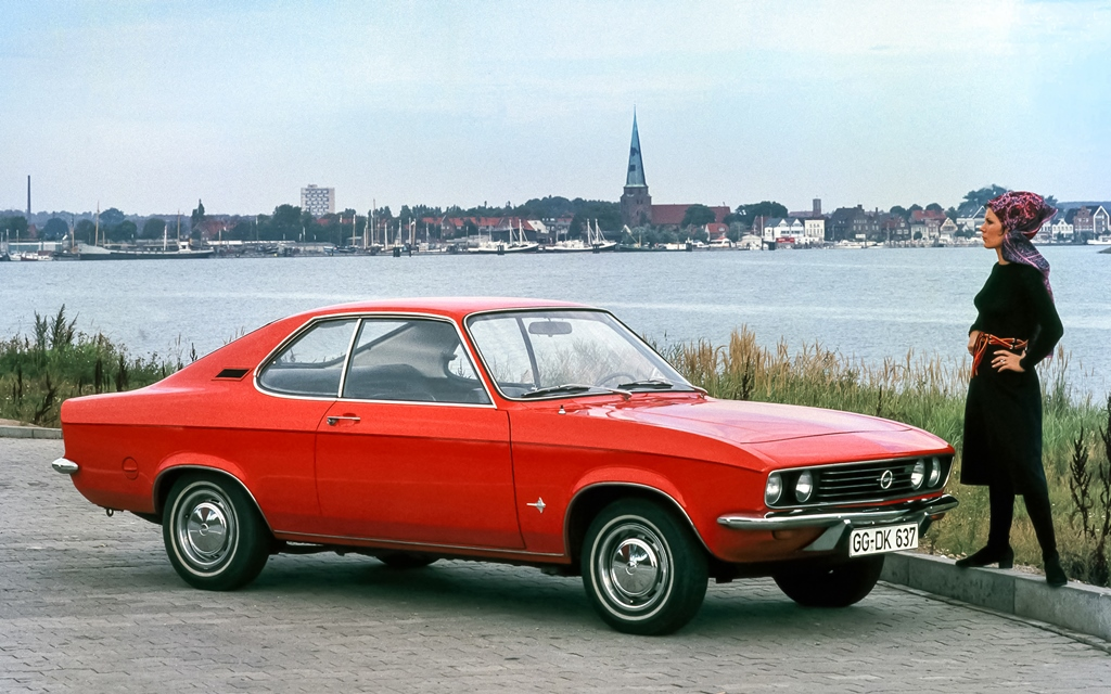 04-Opel-Manta-505006