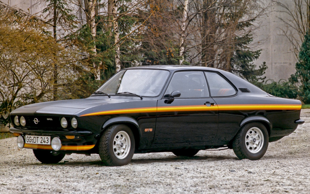 08-Opel-Manta-18225