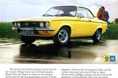 09-Opel-Manta-512078