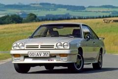 13-Opel-Manta-B-16921