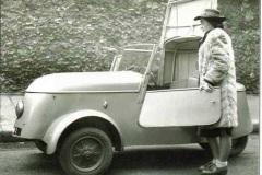 PEUGEOT-VLV-1941