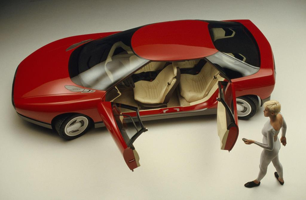 Prototipo-Activa-1988