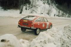 Test-di-guida-sul-ghiaccio-per-la-GS-1972