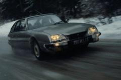 Una-CX2400-a-suo-agio-anche-su-neve-e-ghiaccio-1979