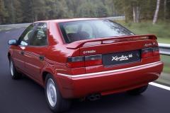 Xantia-V6-Activa-1995