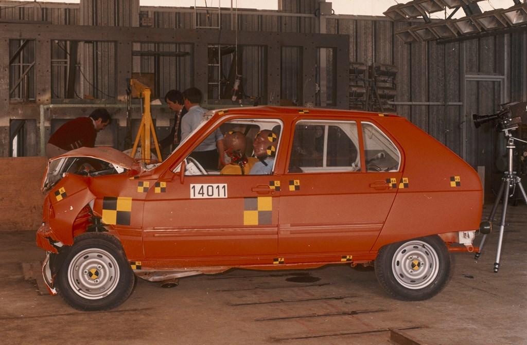 Crash-test-VISA-1979