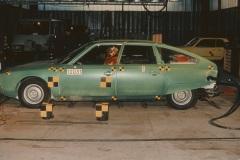 Crash-test-CX-1982