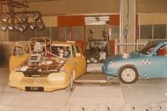 Crash-test-GS-1978