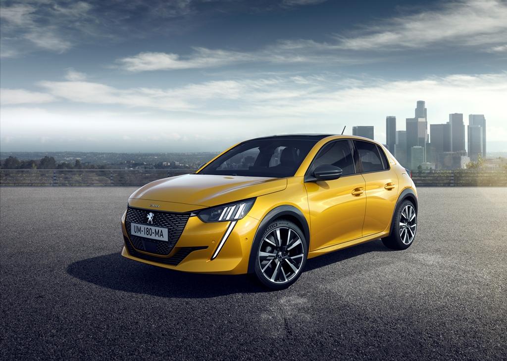 peugeot_auto_dellanno_electric_motor_news_01