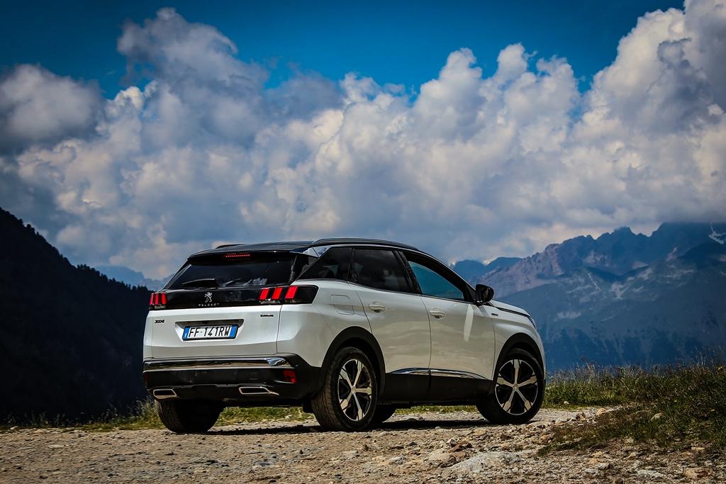 peugeot_auto_dellanno_electric_motor_news_02