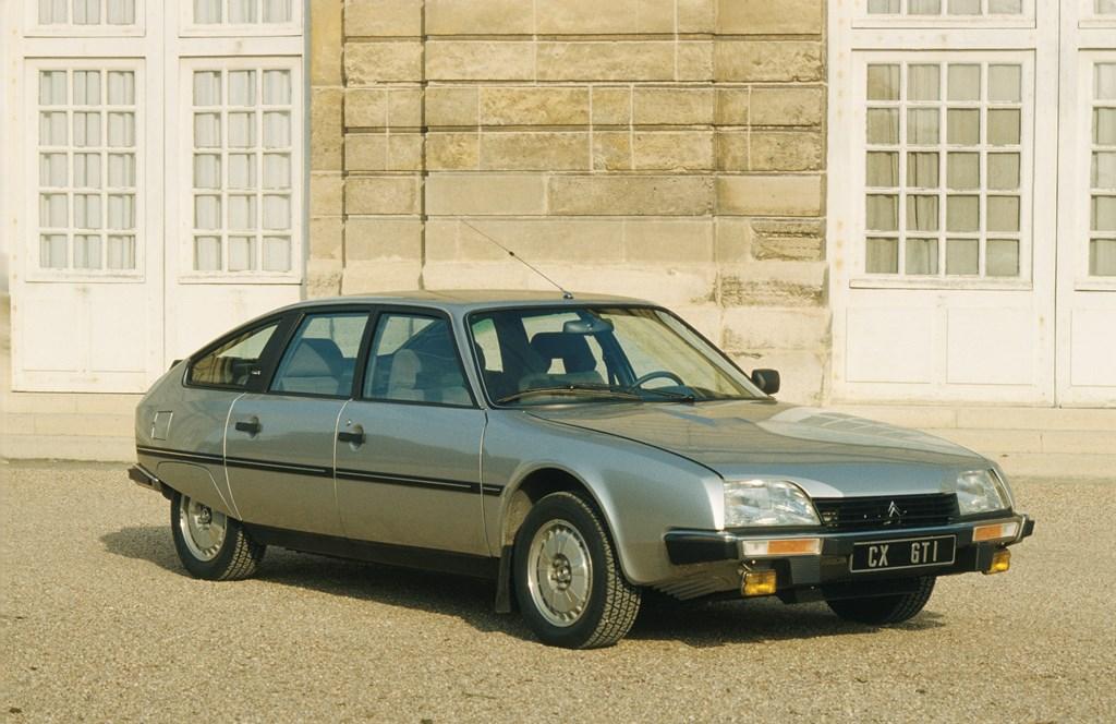 CX-GTi-1982