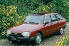 GSA-Pallas-1982
