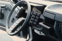 La-plancia-a-due-satelliti-della-GSA-1980