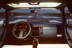 Plancia-di-bordo-GSA-1983