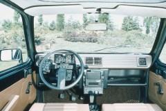 Plancia-di-bordo-della-VISA-1981