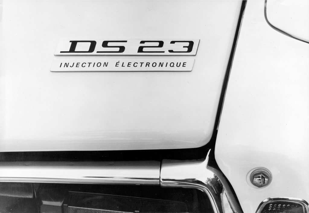DS23-Injection-Electronique