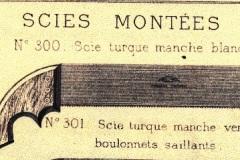 1850-S3