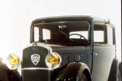 317372_Peugeot 301 C