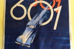 317373_Peugeot 201 e 301 a ruote indipendenti