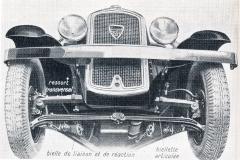 317374_Peugeot 201 con sospensione indipendente