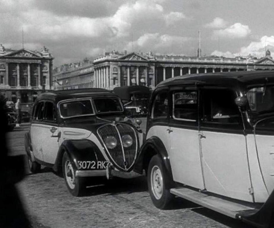storia_peugeot_taxi_04