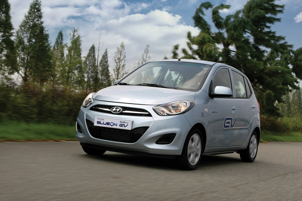 Hyundai_Blueon_EV