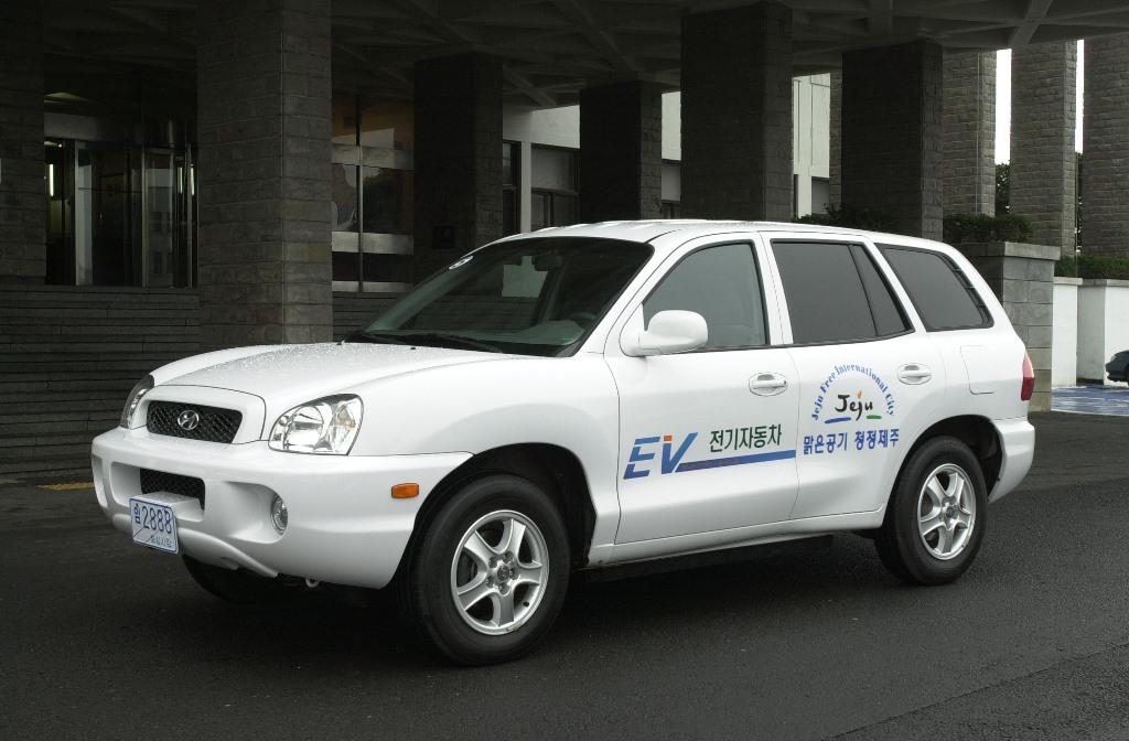 Hyundai_Santa_Fe_EV