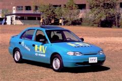 Hyundai_Accent_FCEV1