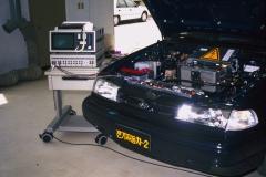 Hyundai_EV2_Excel_1