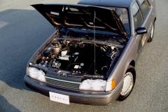 Hyundai_EV3_Sonata_2
