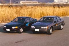 Hyundai_EV3_Sonata_Scoupe