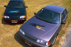 Hyundai_EV3_Sonata_Scoupe_2