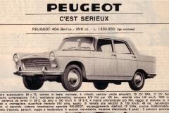 LA-PEUGEOT-404-COMPIE-60-ANNI-14