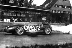 1928-Opel-RAK-2-52344