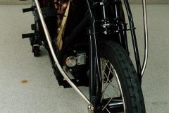 Opel-Motoclub-500-62848