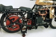 Opel-Motoclub-500-62849