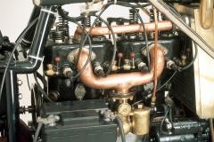 Opel-Motoclub-500-62850