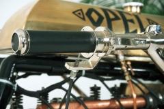Opel-Motoclub-500-62851