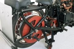 Opel-Motoclub-500-62853