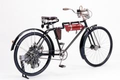 Opel-Motoclub-500-62859