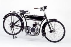 Opel-Motoclub-500-62861