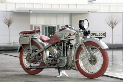 Opel-Motoclub-500-79364